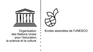 Réseau des Ecoles Associées de l'Unesco