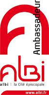 ambassadeurs Albi